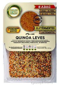 Endless Quinoa leves 200g