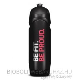 BioTech USA For her kulacs 750ml