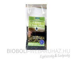 Possibilis Zöld tea China Chun Mee 100g