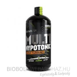BioTech USA Multi Hypotonic 1000 ml