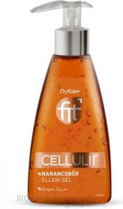 Dr. Kelen fit cellulit 150ml